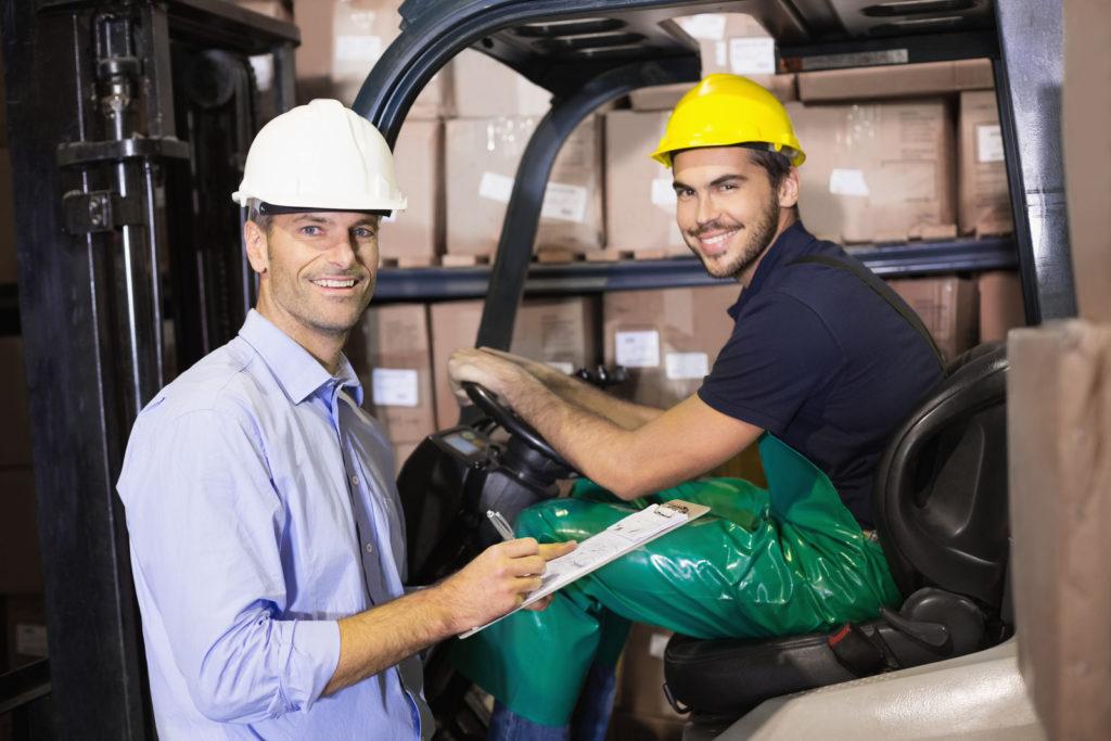 forklift-driver-certification