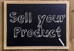 sell-your-product-new-chalkboard-with-3d-outlined-text