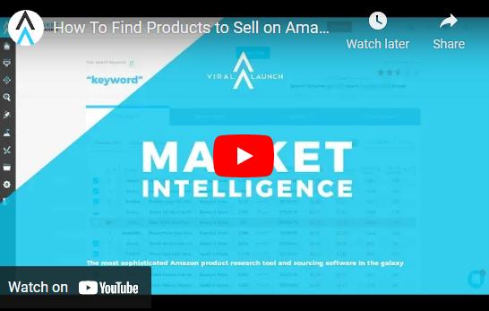 Virallaunch-market-intelligence