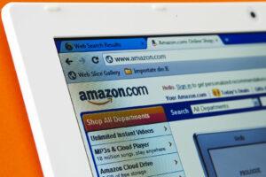 amazon-homepage