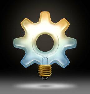 business-innovation-linkedin