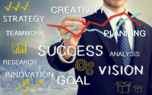 business-man-with-concepts-of-innovation-and-success