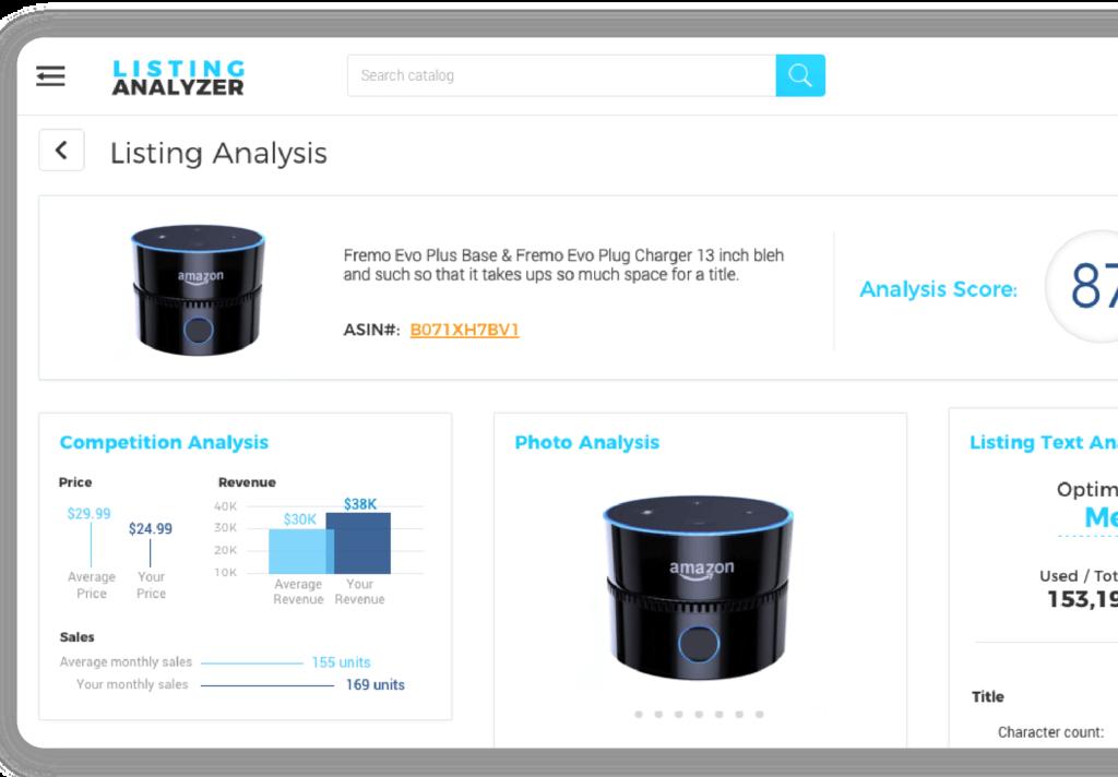 vl-list-builder-analyzer